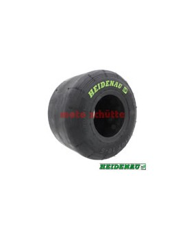 Heidenau RKMS hinten 11x7.10-5