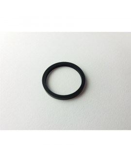 O-Ring eckig KB2101 KB2101