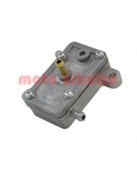 Mikuni Fuel Pump DF44-210