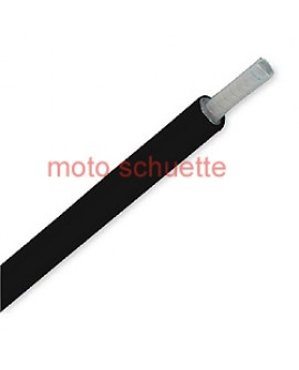 Bowden Cable Sleeve Teflon