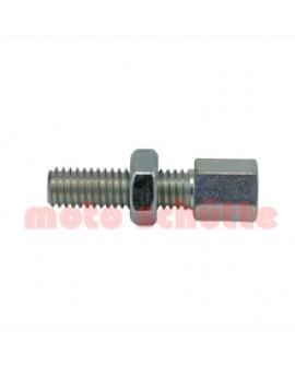 Adjustment Screw M6x30mm