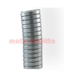 Flex Tube 44/40 mm