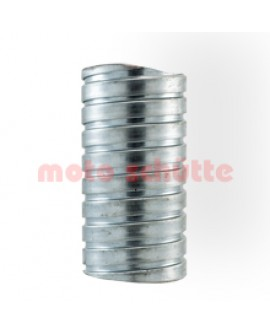 Flex Tube 50/46 mm