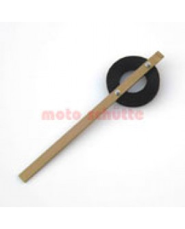 Tire Mounting Lever