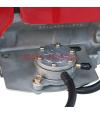 Halter Benzinpumpe GX270 - GX390