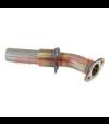 Auspuffkrümmer 32mm (Flex 44/40)