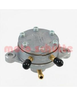 Mikuni Fuel Pump DF44-18