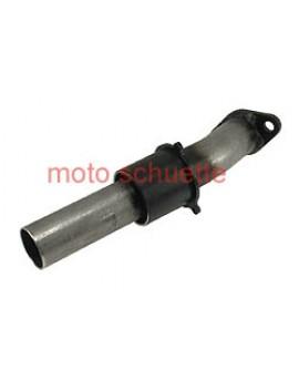Exhaust Manifold 32mm Flex 46/50mm GX340/390
