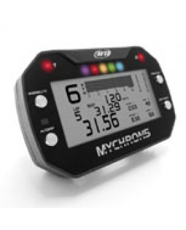 "AIM MyChron 5 ""Basic""  with water sensor M10"