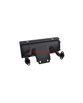 AUSPUFF 06183-ZCK-8000
