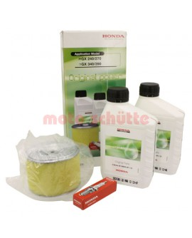 06211-ZE2-000 Servie Kit Honda