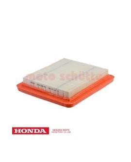 Honda Luftfilter 17211-Z8B-901