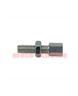 Adjustment Screw M6x30mm