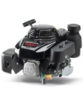 Honda GXV160 UH2 N5X5