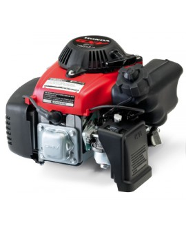 Honda Motor GXV50
