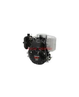 Honda Motor GX100 KRWF