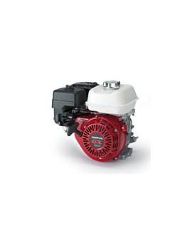 Honda Motor GX120 QX4
