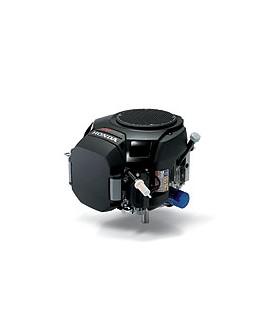 Honda GXV690RH QYF4