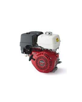 Honda Motor GX390 SXQ4