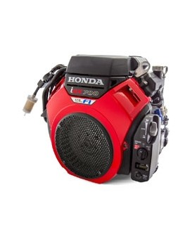 Honda GX700IRH TXF4