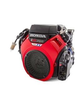 Honda GX700IRH TXF5