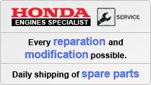 Hondaservice