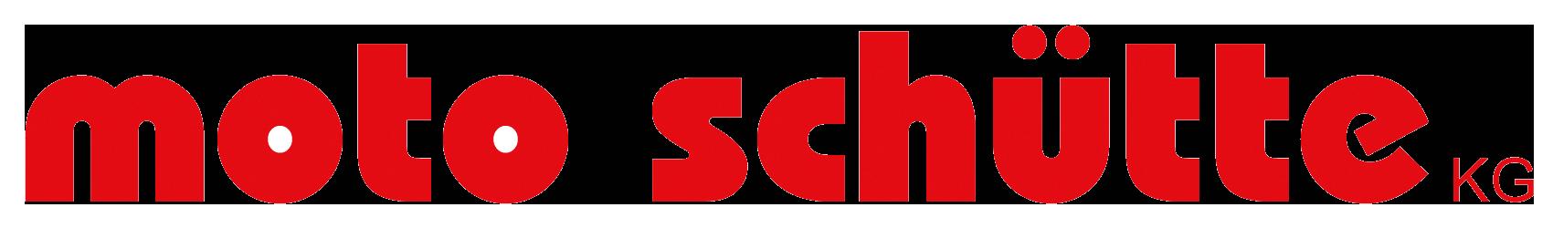 schuette-gartentechnik.de